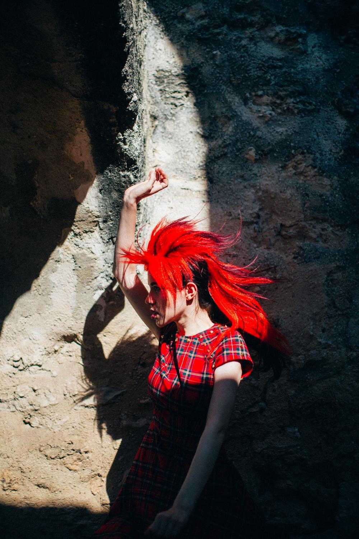 Velvet_Dust_Punk_Rock_Editorial_039.jpg