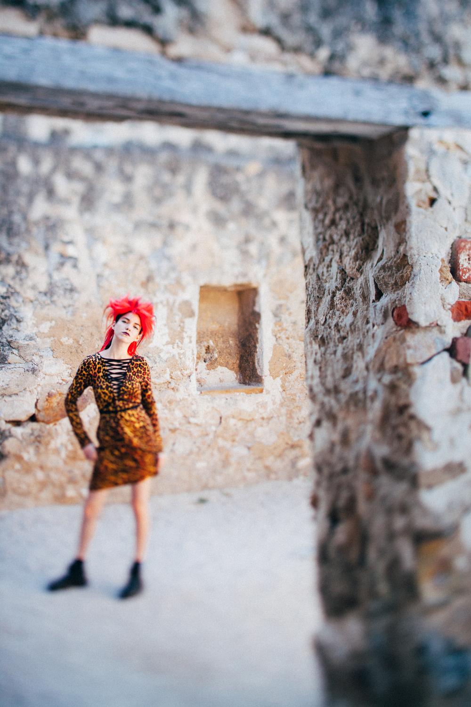 Velvet_Dust_Punk_Rock_Editorial_041.jpg