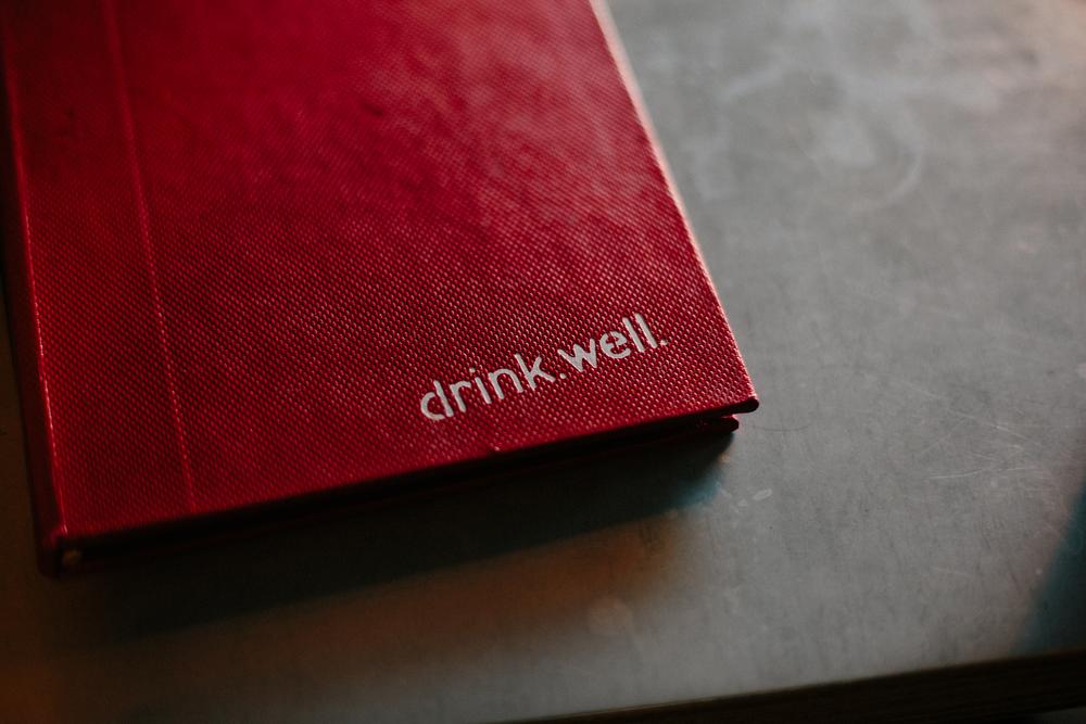 Drink_Well_Mixology_Class003.jpg