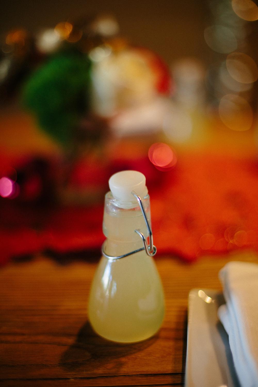 Drink_Well_Mixology_Class004.jpg