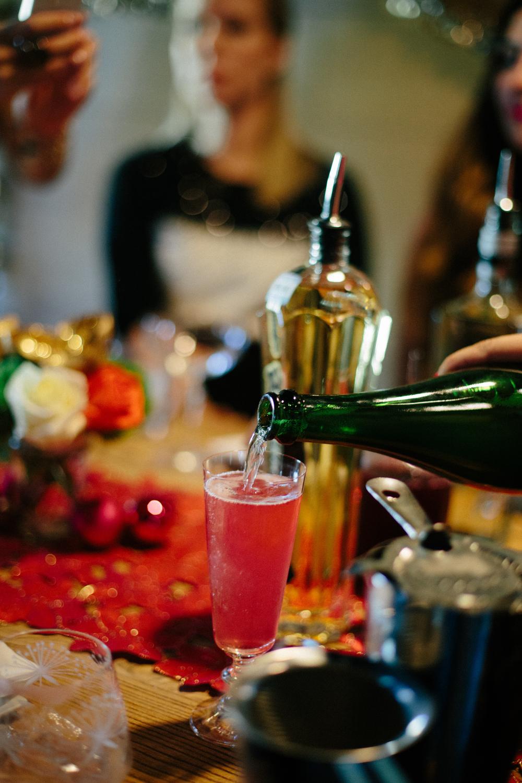 Drink_Well_Mixology_Class011.jpg