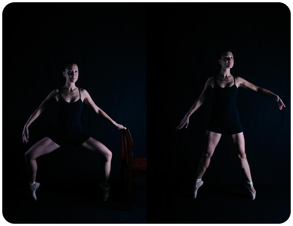 Velvet_Dust_Sport_Ballet_Series_00002.jpg