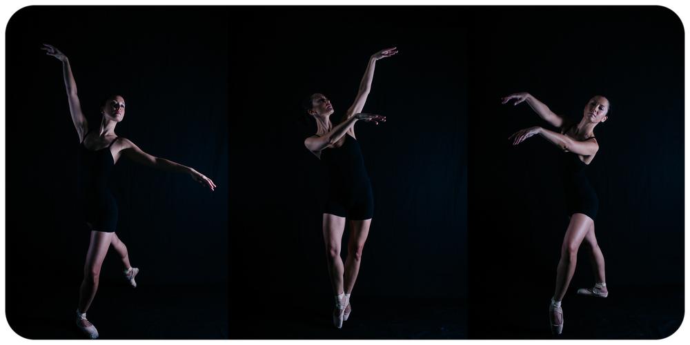 Velvet_Dust_Sport_Ballet_Series_00004.jpg