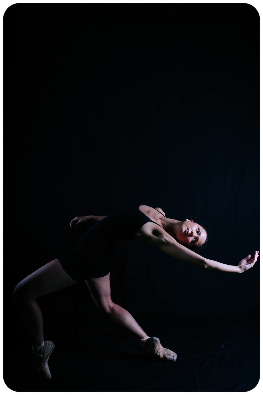 Velvet_Dust_Sport_Ballet_Series_00001.jpg