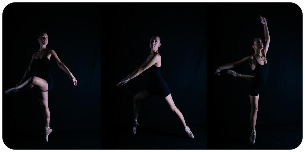Velvet_Dust_Sport_Ballet_Series_00006.jpg
