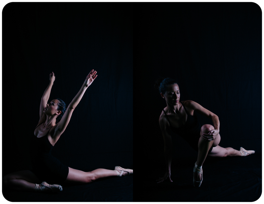 Velvet_Dust_Sport_Ballet_Series_00007.jpg