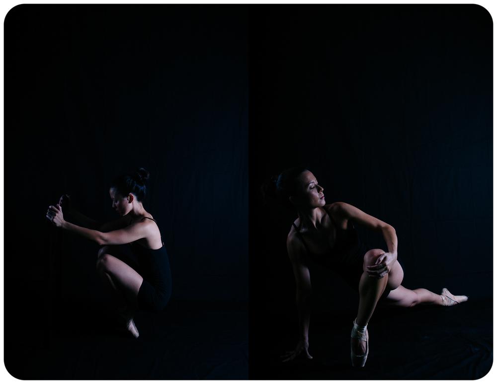 Velvet_Dust_Sport_Ballet_Series_00008.jpg