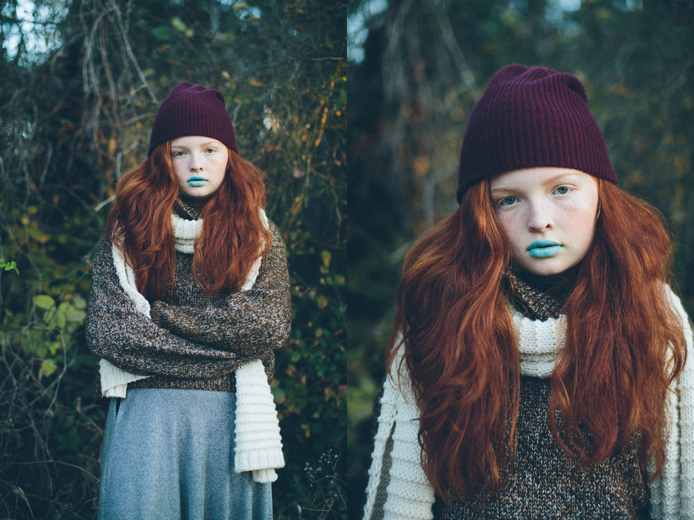 Velvet_Dust_McKinney_Falls_Editorial00004.jpg