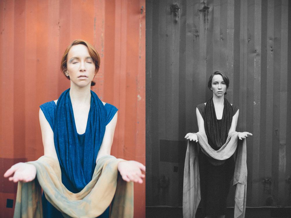 Velvet_Dust_Miranda_Bennett_Editorial00005.jpg