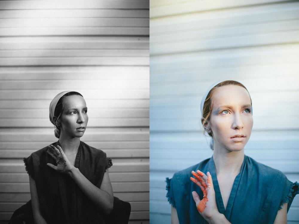 Velvet_Dust_Miranda_Bennett_Editorial00016.jpg
