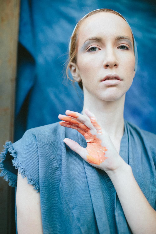 Velvet_Dust_Miranda_Bennett_Editorial00018.jpg