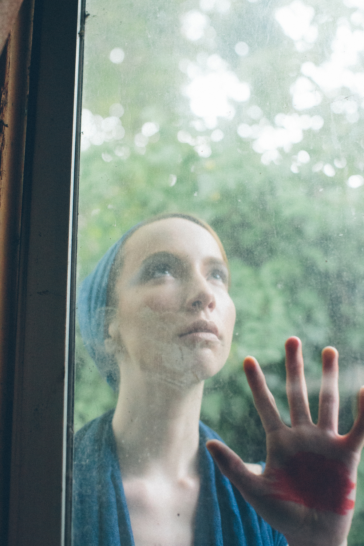 Velvet_Dust_Miranda_Bennett_Editorial00025.jpg