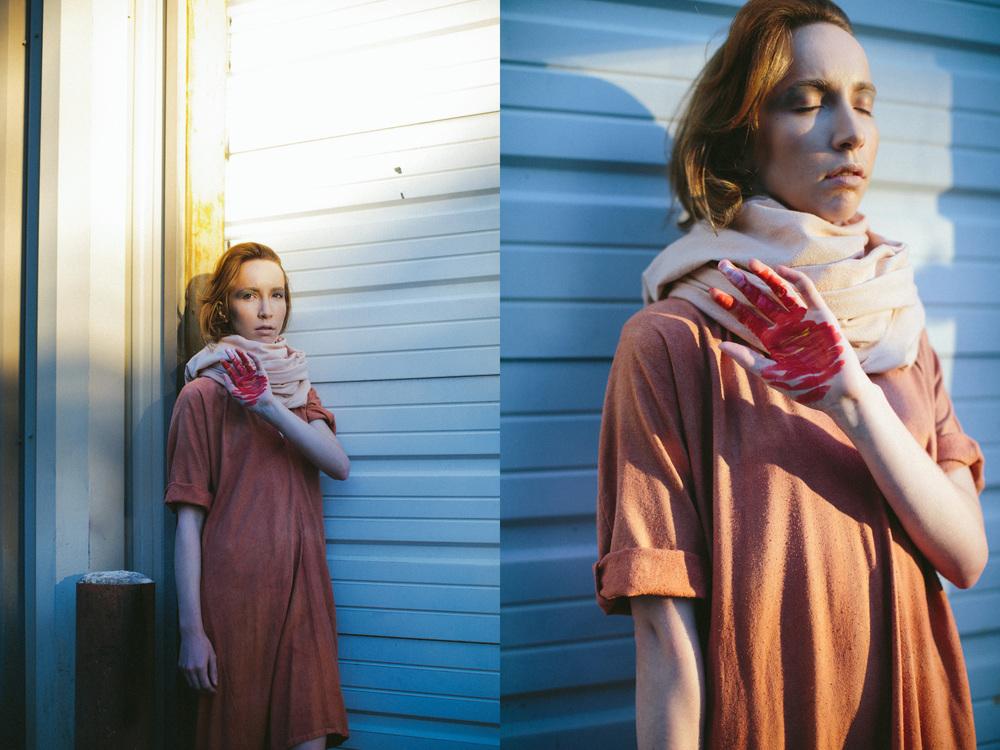 Velvet_Dust_Miranda_Bennett_Editorial00027.jpg