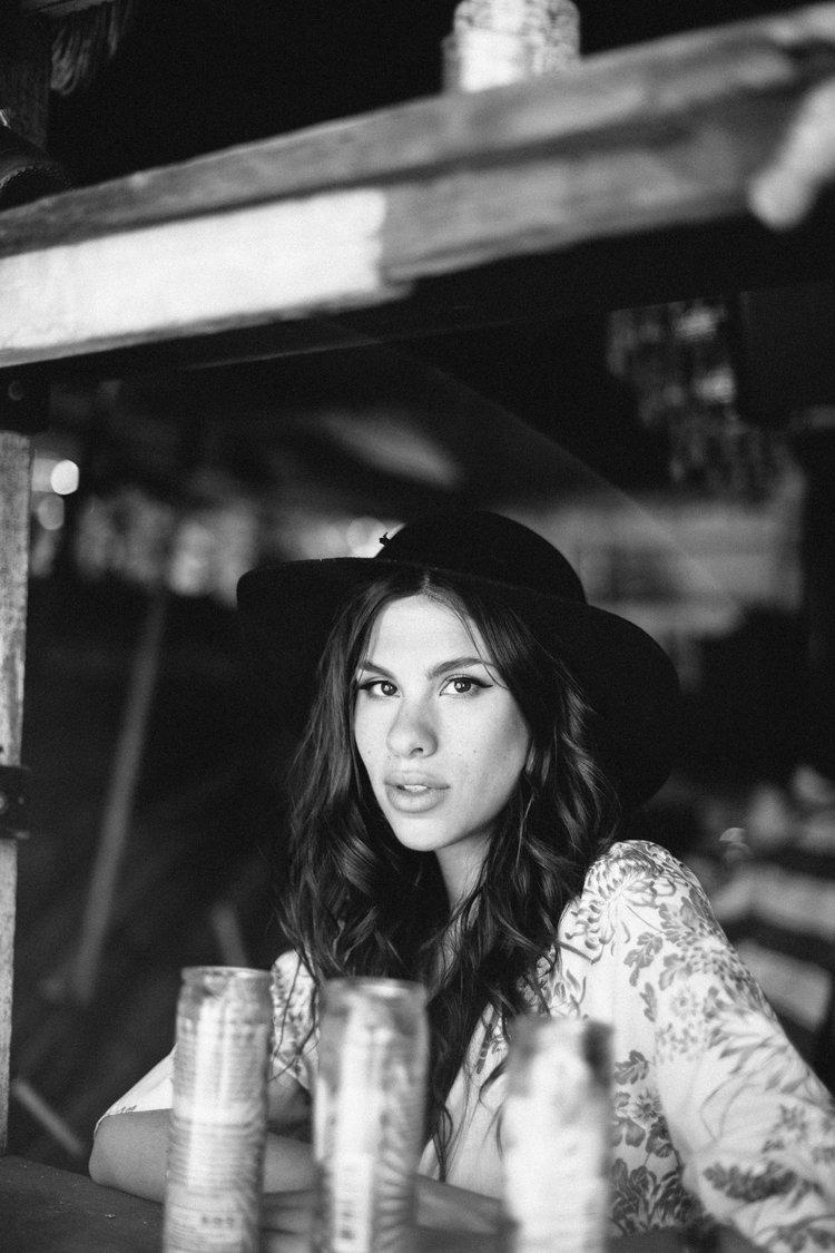 Paige-Newton-Imagery-LA-Portrait-Photography_0002.jpg