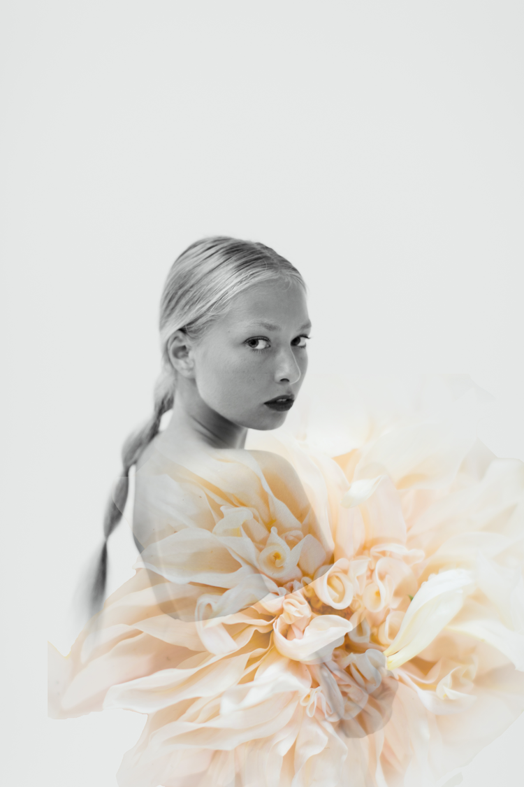 Paige-Newton-Imagery-Portrait-Photography_0009.png