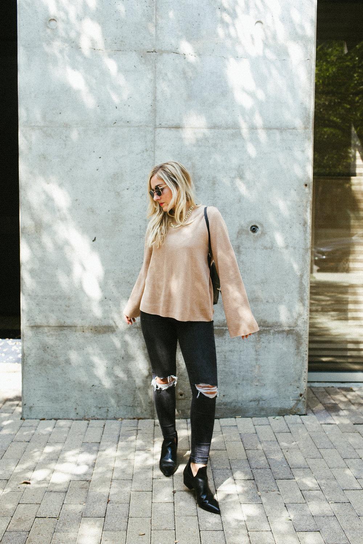 Paige-Newton-Austin-Blogger-Photography-Fashion0003.jpg