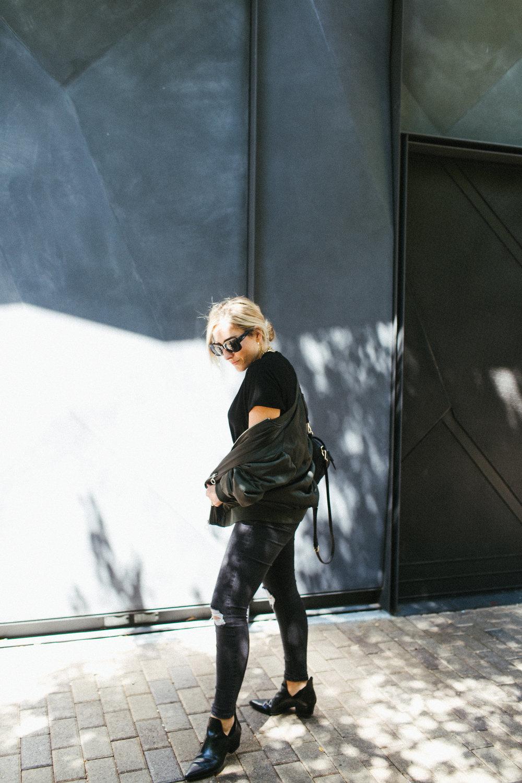 Paige-Newton-Austin-Blogger-Photography-Fashion0005.jpg