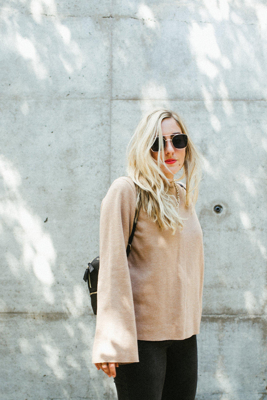 Paige-Newton-Austin-Blogger-Photography-Fashion0006.jpg