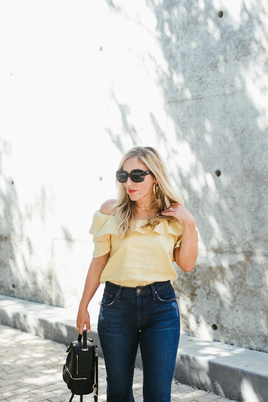 Paige-Newton-Austin-Blogger-Photography-Fashion0021.jpg