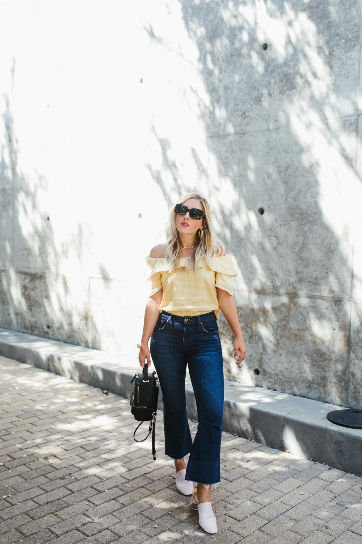 Paige-Newton-Austin-Blogger-Photography-Fashion0022.jpg