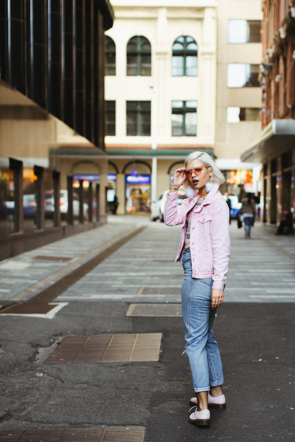 Paige-Newton-Photography-Chic-Blogger-Managament-Sydney-Influencer7.jpg
