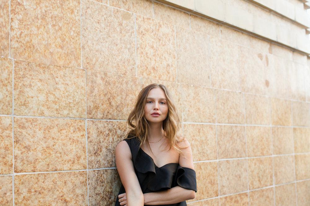 Paige-Newton-Chic-Blogger-Sydney-Fashion-Photographer0010.jpg