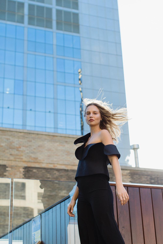Paige-Newton-Chic-Blogger-Sydney-Fashion-Photographer0001.jpg