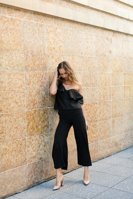 Paige-Newton-Chic-Blogger-Sydney-Fashion-Photographer0004.jpg