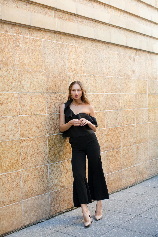 Paige-Newton-Chic-Blogger-Sydney-Fashion-Photographer0006.jpg