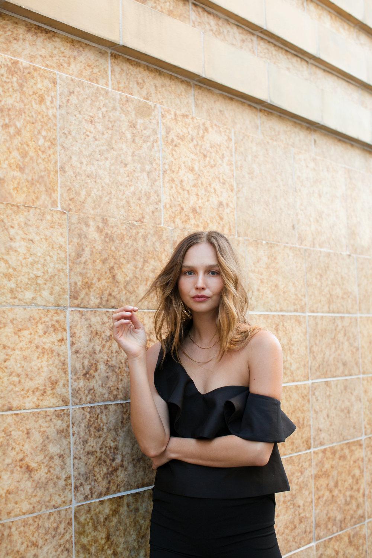 Paige-Newton-Chic-Blogger-Sydney-Fashion-Photographer0009.jpg