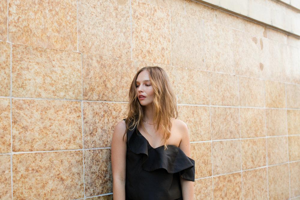 Paige-Newton-Chic-Blogger-Sydney-Fashion-Photographer0011.jpg