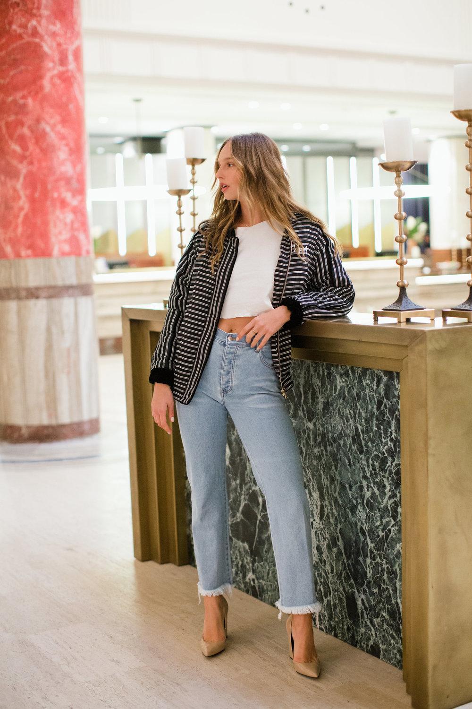 Paige-Newton-Chic-Blogger-Sydney-Fashion-Photographer0013.jpg