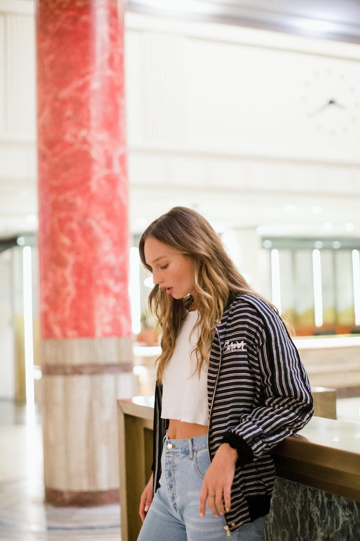 Paige-Newton-Chic-Blogger-Sydney-Fashion-Photographer0014.jpg