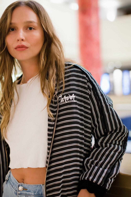 Paige-Newton-Chic-Blogger-Sydney-Fashion-Photographer0019.jpg