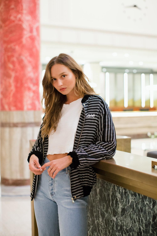 Paige-Newton-Chic-Blogger-Sydney-Fashion-Photographer0022.jpg