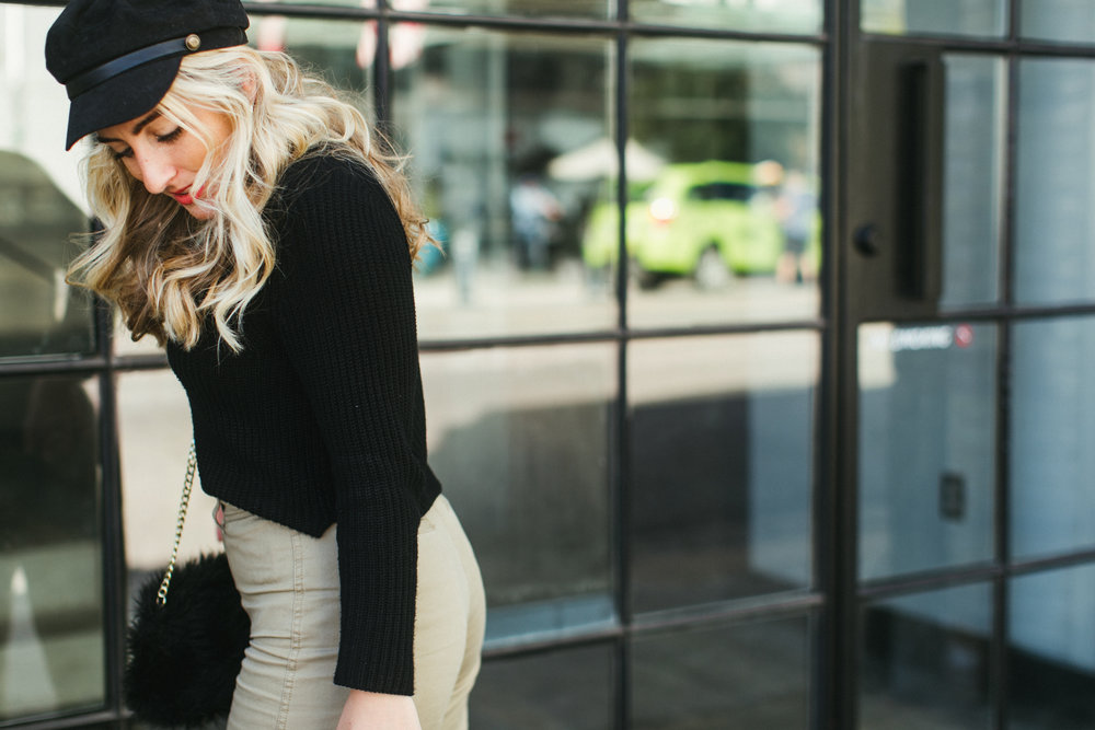 Paige-Newton-Photography-Austin-Blogger-Photographer7.jpg