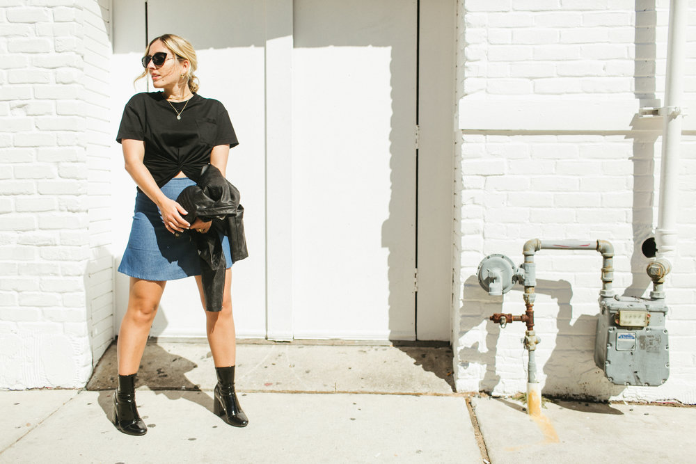 Paige-Newton-Photography-Austin-Blogger-Photographer27.jpg
