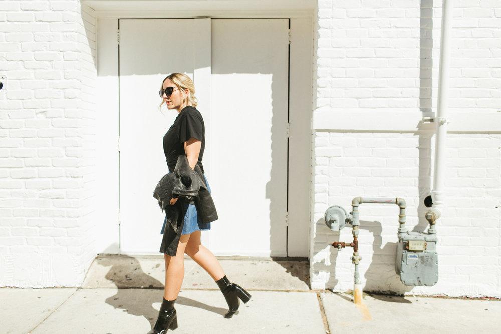 Paige-Newton-Photography-Austin-Blogger-Photographer25.jpg