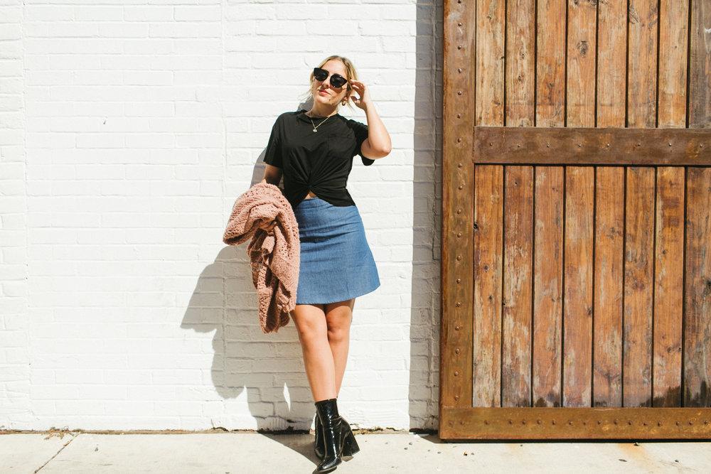 Paige-Newton-Photography-Austin-Blogger-Photographer22.jpg