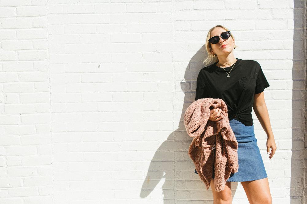 Paige-Newton-Photography-Austin-Blogger-Photographer20.jpg
