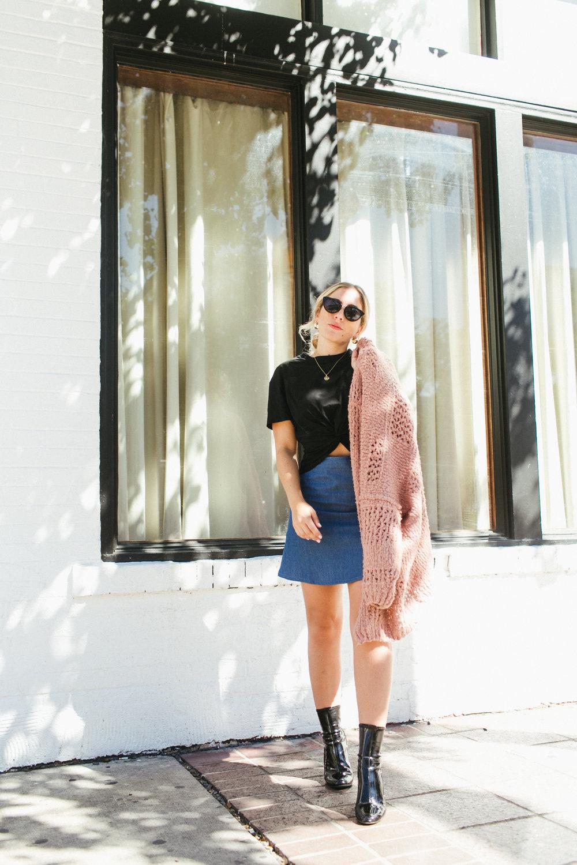 Paige-Newton-Photography-Austin-Blogger-Photographer18.jpg
