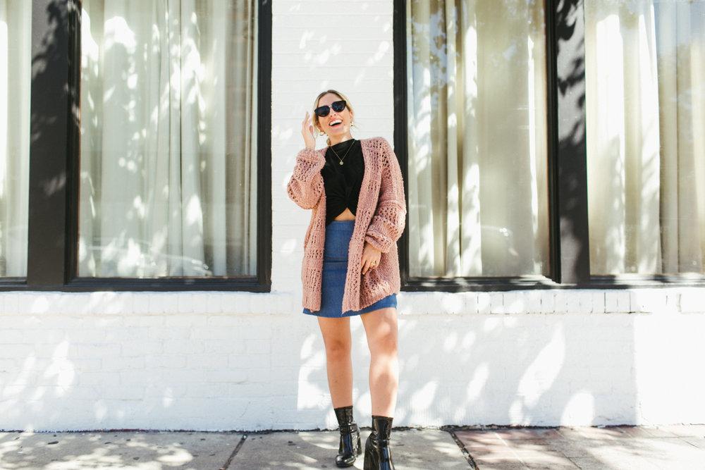 Paige-Newton-Photography-Austin-Blogger-Photographer16.jpg