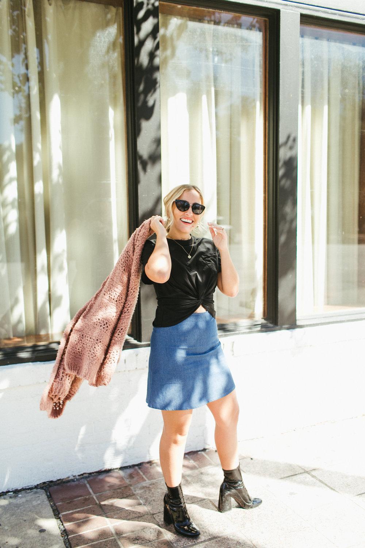 Paige-Newton-Photography-Austin-Blogger-Photographer17.jpg