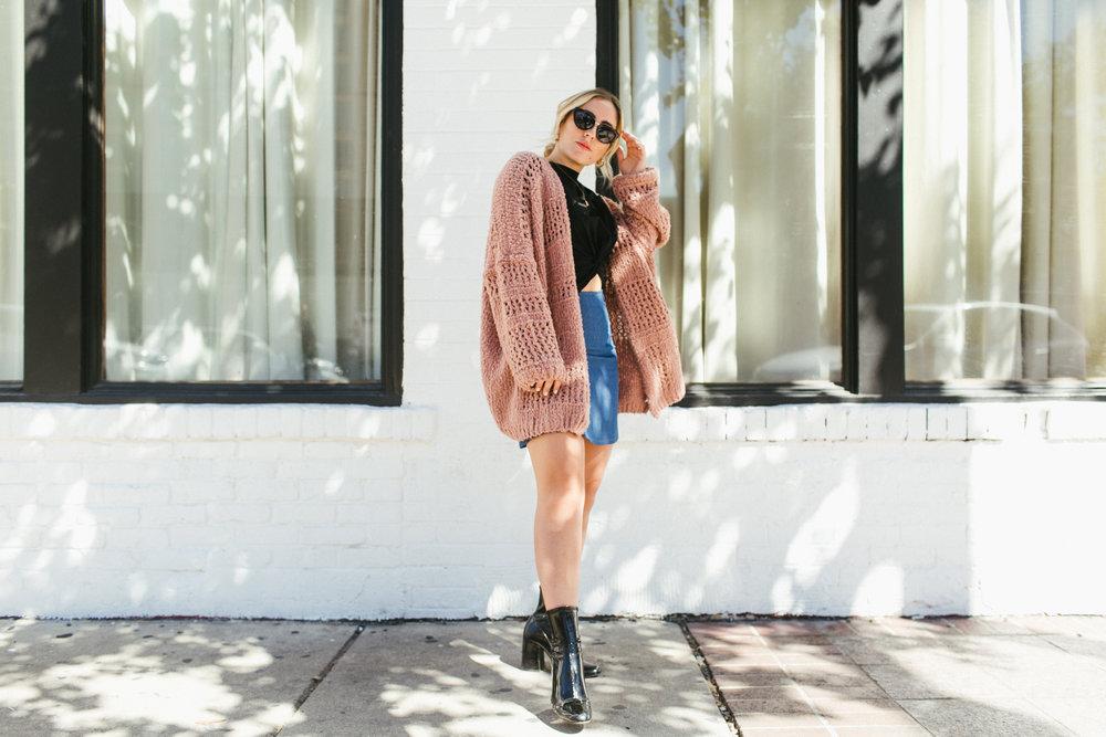 Paige-Newton-Photography-Austin-Blogger-Photographer15.jpg