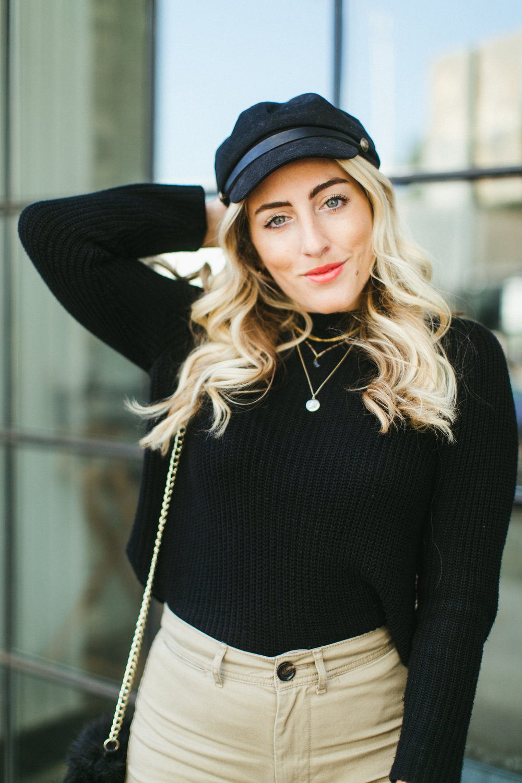 Paige-Newton-Photography-Austin-Blogger-Photographer9.jpg