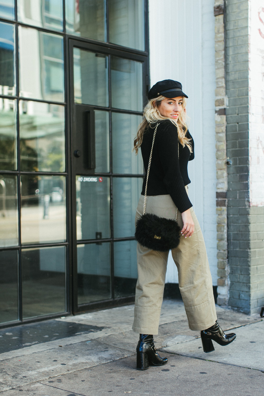 Paige-Newton-Photography-Austin-Blogger-Photographer6.jpg