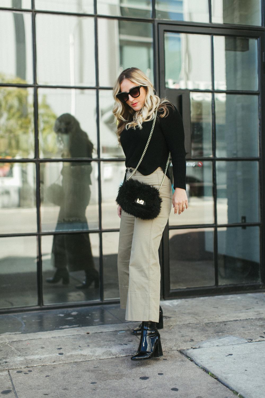 Paige-Newton-Photography-Austin-Blogger-Photographer3.jpg