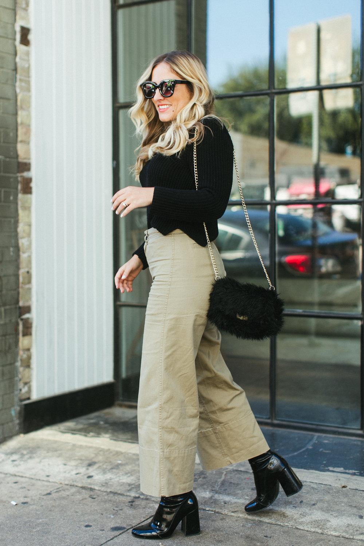 Paige-Newton-Photography-Austin-Blogger-Photographer2.jpg