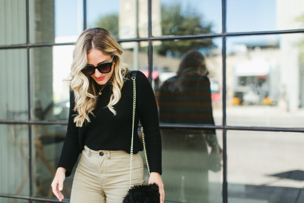 Paige-Newton-Photography-Austin-Blogger-Photographer1.jpg