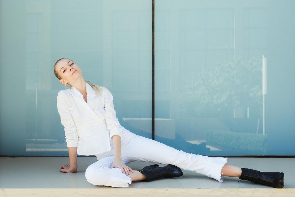 Paige-Newton-Austin-Model-Fashion-Photography0013.jpg